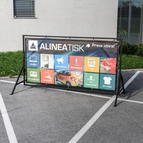 table-AlineaTisk-0163.jpg