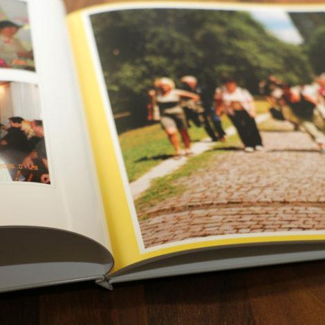 Knjige-AlineaTisk-3305.jpg