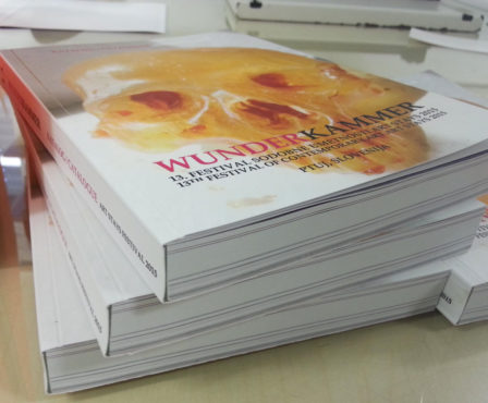 knjige-AlineaTisk-181742.jpg
