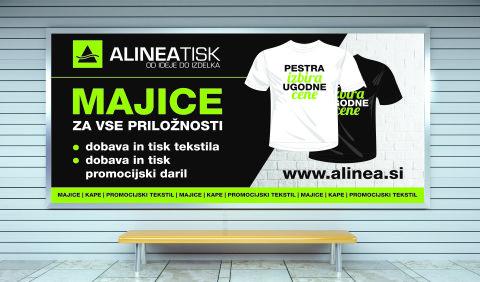 XXL tisk_AlineaTisk_1